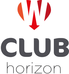 Club Horizon